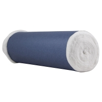 Roll Cotton Factory Directly Supply Roll Of Cotton Cotton Roll 100% cotton Medical Supplies 50g-500g Cotton Wool Roll for sale