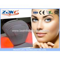 Best Multifunction PDT Beauty Machine 423nm Blue Light Therapy For Acne wholesale