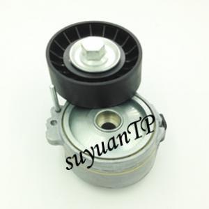Best OEMNO 96344657 Drive Belt Tensioner , 9634465780 Drive Belt Tensioner Assembly wholesale