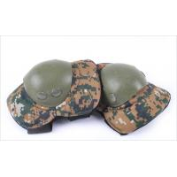 Best Hot item outdoor military Knee and elbow pads wholesale