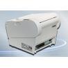 Best High Speed Bluetooth Portable Receipt Printer Ethernet Port For Franchise Shop wholesale