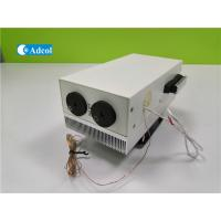 Best Peltier Dehumidifier Cooler Thermoelectric Cooler Glass Tube wholesale