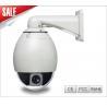 Buy cheap 2 Mega Pixels HD-SDI cctv camera from wholesalers