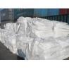 Best Zinc Stearate 99% 557-05-1 wholesale