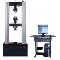 Best WDW Series Electronic Universal Testing Machine,High Precision Testing Equipment wholesale