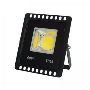 Best Warm White Waterproof IP66 2700K LED Outside Flood Lights wholesale