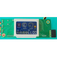 China PC Fan Controller with LCD for sale