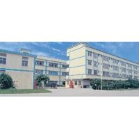 Dongguan Vision Plastics-Metal Mold Technology Co., Ltd