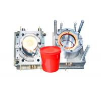 Best Durable Household Precision Injection Molding Industrial Injection Molding Tool wholesale