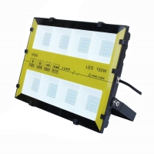 Best Garden Waterproof IP66 85lm/W Outdoor LED Flood Lights wholesale