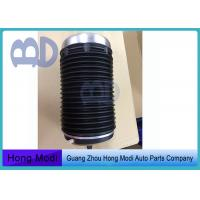 Best Audi A6 C7  Air Suspension Bellow 4G0616039SAA 4G0616002T Air Bag Spring Shock Absorber wholesale