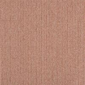 Best 3.5mm Pile Height Striped Carpet Tiles / Commercial Office Carpet Tiles wholesale