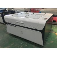 China 1300*900mm laser cutting machine price 1390 CO2 laser engraving machine on sale