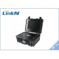 Best Two Way Data Transmission Portable Base Station for Computer Networking wholesale