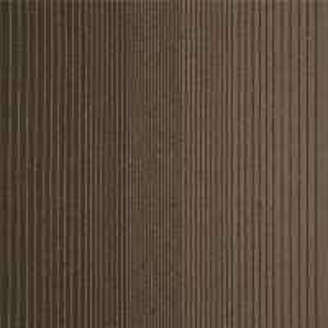 Best Indoor Carpet Squares / Striped Carpet Tiles Pvc With Fiberglass Backing wholesale