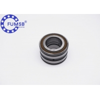 China SL Series Full Complement Cylindrical Roller Bearings,high speed roller bearings SL04 PP SL0148 SL0248 SL0249 on sale