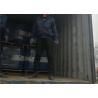 Best Ammonium Hydroxide,Industrial Grade Ammonia Water 20%-30% (Ammoniacal Liquor) wholesale