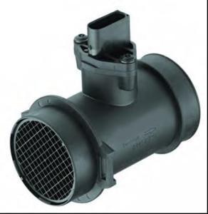 Best ISO/TS16949 Mass Air Flow Sensor (000 094 19 48) wholesale