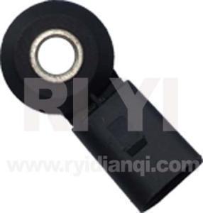 Best ISO/Ts16949 Knock Sensor for Ford Vw (030905377C) wholesale