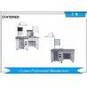 Best CE Approval ENT Treatment Unit 220V 50 - 60 Hz Tempered Plexiglass Desktop wholesale