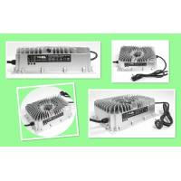 Buy cheap 48V 60V 72V 84V 1500W IP65 Battery Charger With 2 Years Warranty High Efficiency from wholesalers