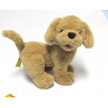 Best 2017 Best Made Soft Toys Dog Custom Plush Toys 25cm Dog Doll Stuffed Animal Toy wholesale