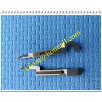 Best RHS2B Blade N210056710AA EXTERAL CUTTER AI Spare Parts For RL131 Machine wholesale