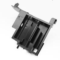 Best Custom Plastic Injection Molding Digital Parts For Office Printer wholesale