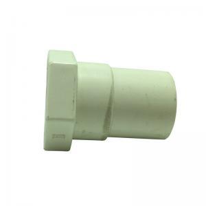 Best ROHS Dia 22mm Plastic Lock Nut For Jacuzzi LED Light wholesale