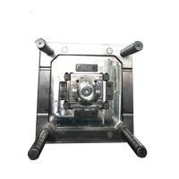 Best Car Spare Pars Plastic Injection Mold Making / Multi Cavity Molds For Auto Machine Parts wholesale