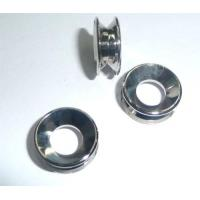 Best ALUMINUM WIRE Home jewelry clasp 028 wholesale
