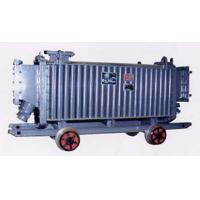 Best Mine Flame-proof Dry Transformer wholesale