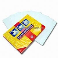 Best 【T0103】A4 Computer Printing Label wholesale