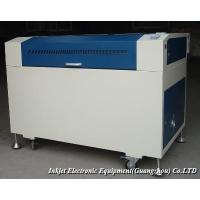 Best Omnipotent printer laser router wholesale