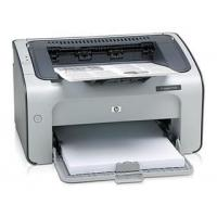 China Print Material HP LaserJet P1007 (CC365A) on sale
