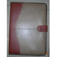 Best NOTE BOOK 2 DD9965 wholesale