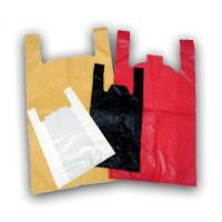 Best T-shirt Bags wholesale