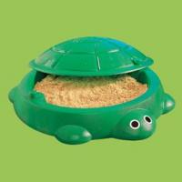 Best Turtle Sandbox wholesale