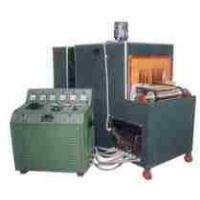 Best Shrink Wrapping Machine wholesale