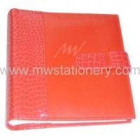 Product:Album-100HoldNo:MW-A0014