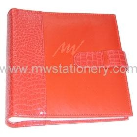 Cheap Product:Album-100HoldNo:MW-A0014 for sale