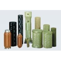 Best Expoxy winding Insulation Cylinder wholesale