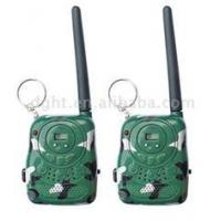 Best toy walkie talkie>>OM-608 wholesale