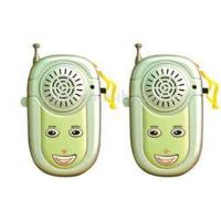 Best Toy Walkie Talkie>>OM-188 wholesale