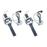 Best Toy Walkie Talkie>>OM-908A wholesale