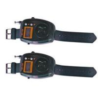 Best Toy Walkie Talkie>>OM-128 wholesale