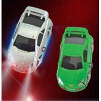 Best Mini car style toy walkie talkie>>OM-218 wholesale