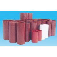 Best Insulating Cylinder For Dry-type Transformer wholesale