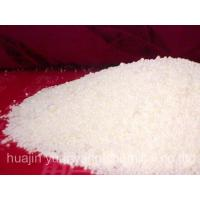 Best Stearic acid wholesale