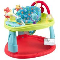 Best Oasis Activity Center wholesale